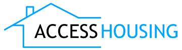 Access Housing, Blue Mountains builders