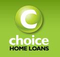 Choice Home Loans, Blue Mountains